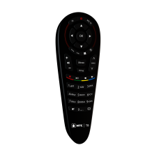 Пульт МТС Aloha XL T4HU1505